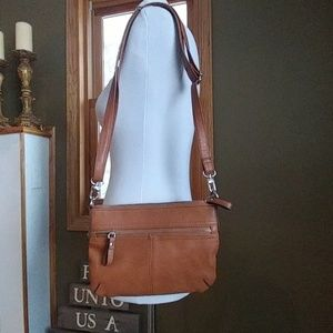 Small Merona handbag